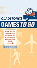 Gladstone's Games to Go: Verbal Volleys,…
