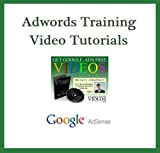 Tim Carter: Adwords Training Video Tutorials