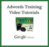 Tim Carter: Adwords Training Video Tutorials