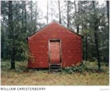 Hopps, Walter: William Christenberry