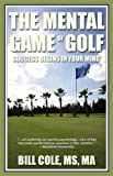 Bill Cole: The Mental Game of Golf