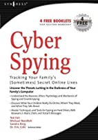 Cyber Spying: Tracking Your Family's…