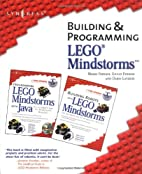 Building and Programming LEGO Mindstorms…