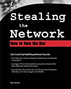 Stealing the Network: How to Own the Box by…