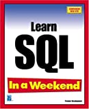 Thompson, Kevin: Learn SQL in a Weekend