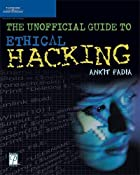 The unofficial guide to ethical hacking by…