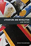 Trotsky, Leon: Literature And Revolution