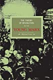 Lowy, Michael: The Theory of Revolution in the Young Marx