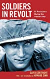 Cortright, David: Soldiers In Revolt: GI Resistance During The Vietnam War