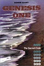 Genesis One: 888 The Sacred Code of Creation…