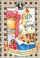 Gifts for Giving: Gift Mixes & Delights from…