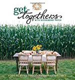 Martin, Joann: Get-Togethers With Gooseberry Patch