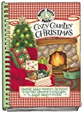 Gooseberry Patch: Cozy Country Christmas: Heartfelt Holiday Memories, the Tastiest Recipes And Homespun Holiday Gifts to Delight Family & Friends