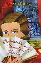 Margarita, How Beautiful the Sea by Sergio…