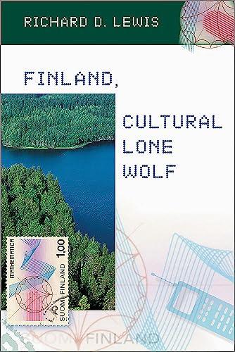 finland-cultural-lone-wolf