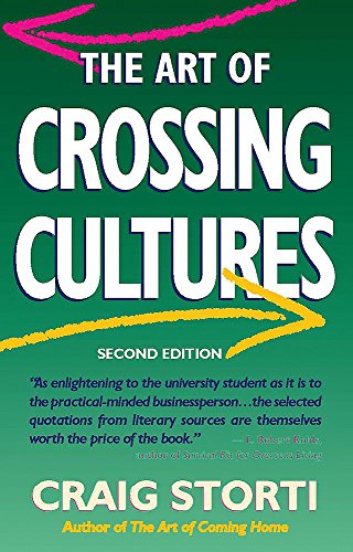the-art-of-crossing-cultures-2nd-edition