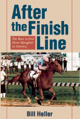 after-the-finish-line-the-race-to-end-horse-slaughter-in-america