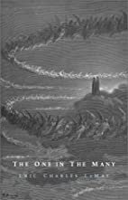 The One in The Many by Eric Charles Lemay