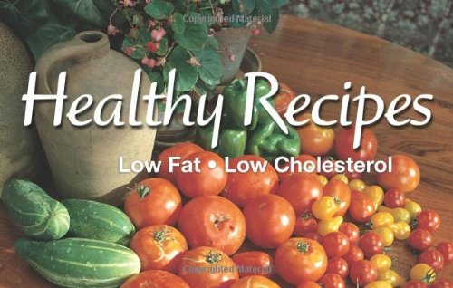 healthy-recipes-low-fat-low-cholesterol
