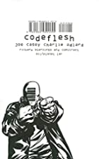 Codeflesh by Joe Casey