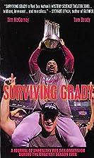 Surviving Grady by Tim McCarney