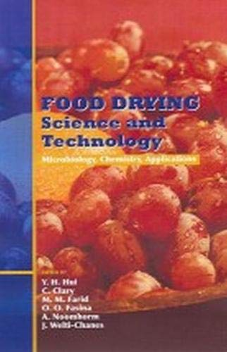 food-drying-science-and-technology-microbiology-chemistry-application