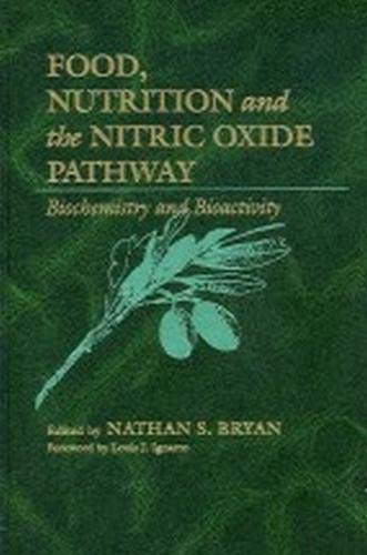 food-nutrition-and-the-nitric-oxide-pathway