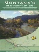 Montana's best fishing waters : 170…