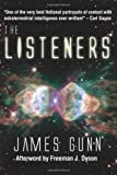 Gunn, James: The Listeners