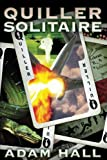 Hall, Adam: Quiller Solitaire