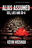 Alias Assumed Sex, Lies and SD 6