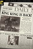 Brin, David: King Kong Is Back!