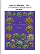 Roman Bronze Coins: From Paganism to…