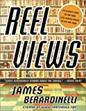 Berardinelli, James: Reelviews: The Ultimate Guide to the Best 1,000 Modern Movies on Dvd and Video