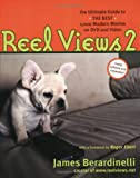 Not Available: Reel views 2: The Ultimate Guide To -The Best- 1,000 Modern Movies On Dvd And Video