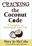 Mary Jo McCabe: Cracking the Coconut Code