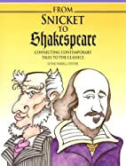 From Snicket to Shakespeare: Connecting…