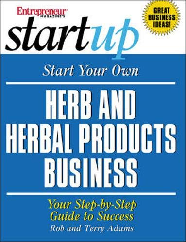 start-your-own-herb-and-herbal-products-business-entrepreneur-magazines-start-up