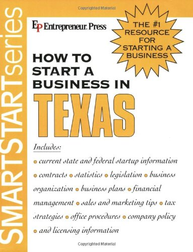 how-to-start-a-business-in-texas-how-to-start-a-business-in-texas-etrm