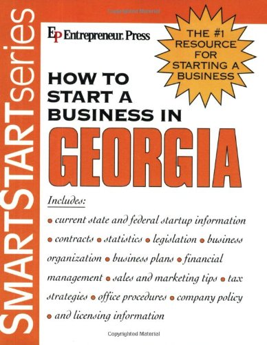 how-to-start-a-business-in-georgia-how-to-start-a-business-in-georgia-etrm