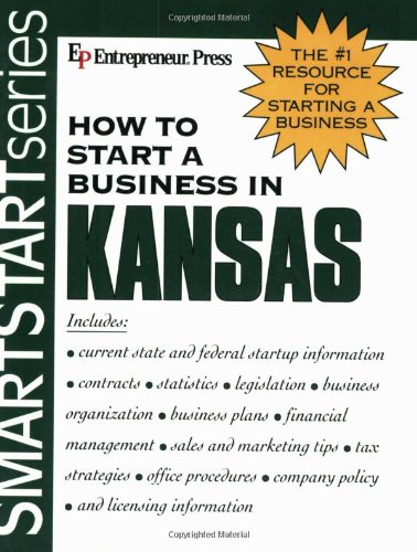 how-to-start-a-business-in-kansas