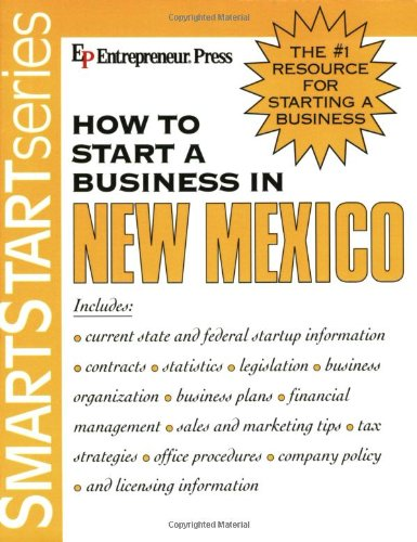 how-to-start-a-business-in-new-mexico
