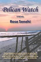 Pelican Watch by Rose Senehi