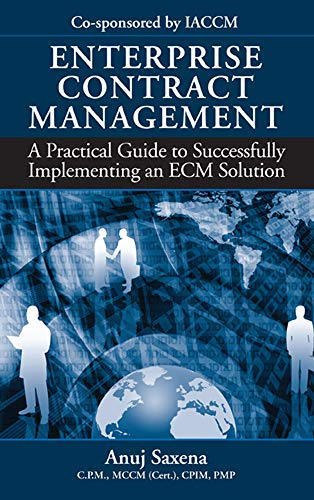 enterprise-contract-management-a-practical-guide-to-successfully-implementing-an-ecm-solution