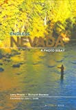 Prosor, Larry: Endless Nevada: A Photo Essay
