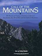 Call Of The Mountains: The Beauty And Legacy…