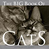 Suares, J.C.: The Big Book of Cats
