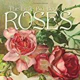 Tabori, Lena: The Little Big Book Of Roses