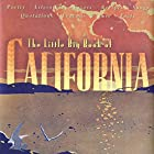 The Little Big Book of California (Little…