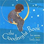 The Goodnight Book by Alice Wong